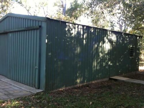 Property For Sold Darwin 0800 NT 3