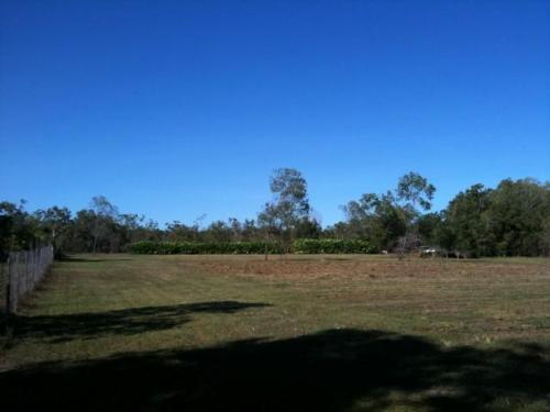 Property For Sold Darwin 0800 NT 4