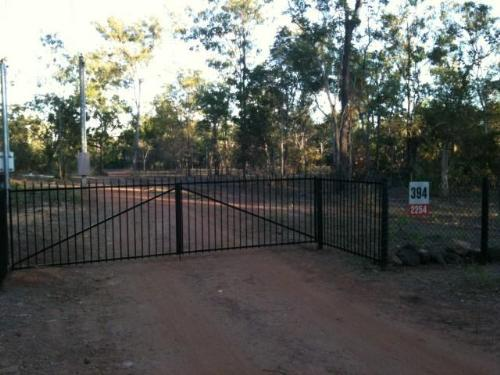 Property For Sold Darwin 0800 NT 6
