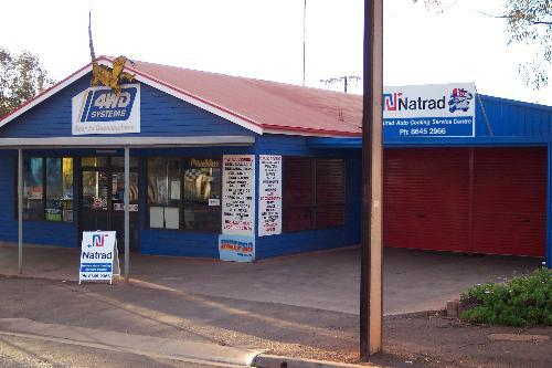 Private Business For Sale Whyalla 5600 SA