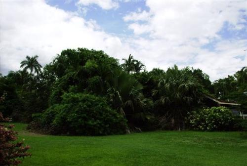 Property For Sale Adelaide River 0846 NT 2