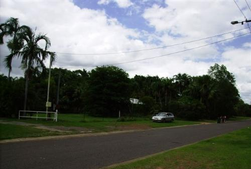Property For Sale Adelaide River 0846 NT 3