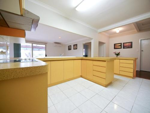 Property For Sale Busselton 6280 WA 2