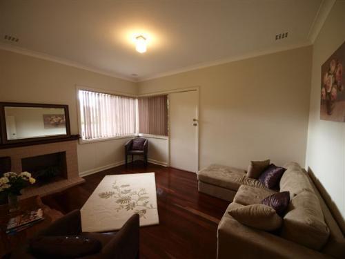 Property For Sale Busselton 6280 WA 5