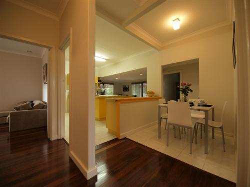 Property For Sale Busselton 6280 WA 6