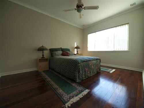 Property For Sale Busselton 6280 WA 9