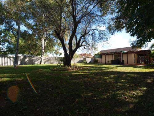 Property For Sale Busselton 6280 WA 10