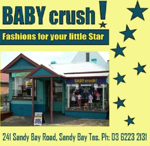 Private Business For Sale Sandy Bay 7005 TAS