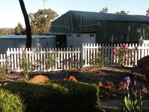 Property For Sold Wooroloo 6558 WA 3