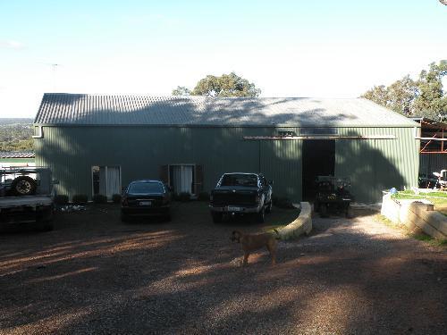 Property For Sold Wooroloo 6558 WA 9