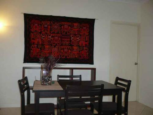 Property For Sale Darwin 0800 NT 1