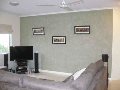 Property For Sale Darwin 0800 NT 4