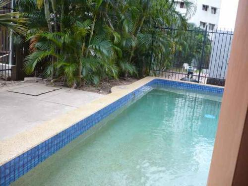 Property For Sale Darwin 0800 NT 6