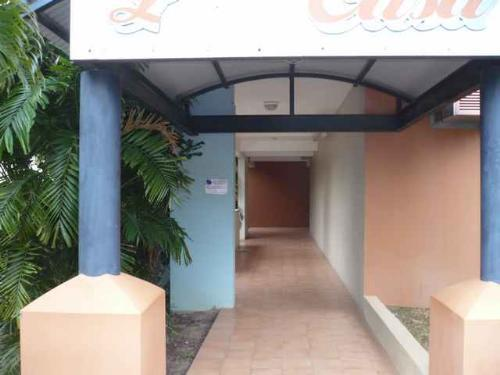 Property For Sale Darwin 0800 NT 7