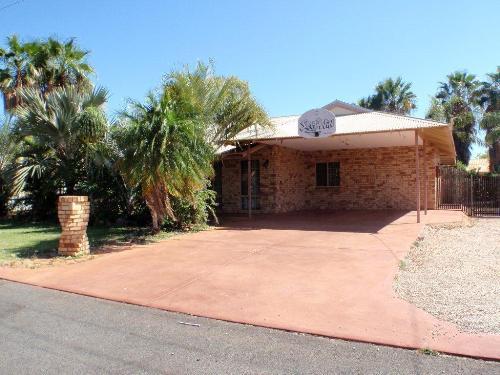 Property For Sale Karratha 6714 WA 1