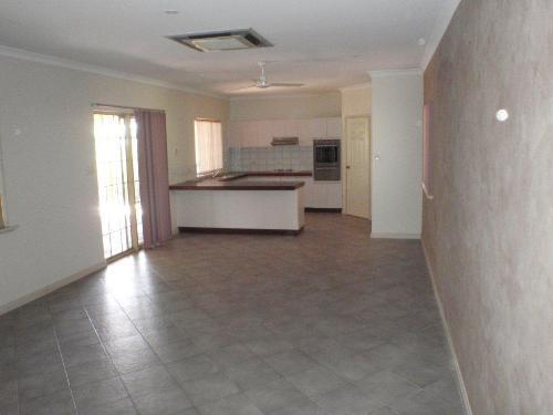 Property For Sale Karratha 6714 WA 2