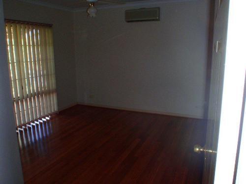 Property For Sale Karratha 6714 WA 3