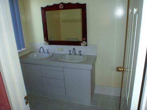 Property For Sale Karratha 6714 WA 4