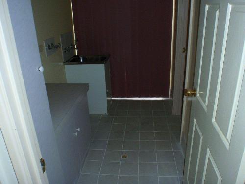 Property For Sale Karratha 6714 WA 5