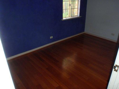Property For Sale Karratha 6714 WA 7