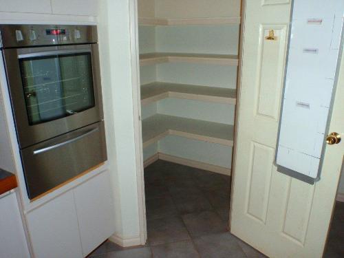 Property For Sale Karratha 6714 WA 8