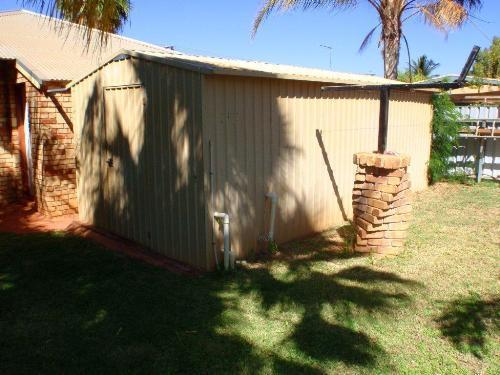 Property For Sale Karratha 6714 WA 10