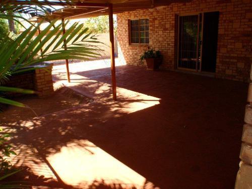 Property For Sale Karratha 6714 WA 11