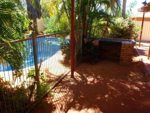 Property For Sale Karratha 6714 WA 12