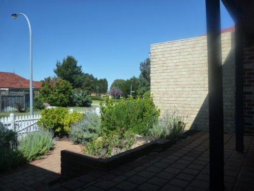 Property For Sold Ellenbrook 6069 WA 2