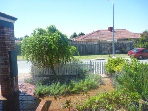 Property For Sold Ellenbrook 6069 WA 3