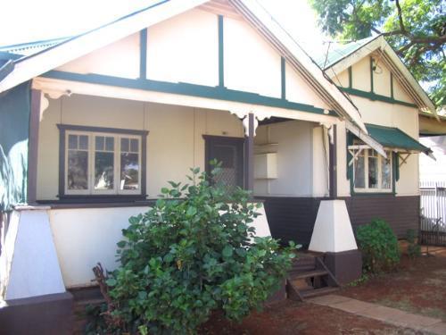 Property For Sale Kalgoorlie 6430 WA 1