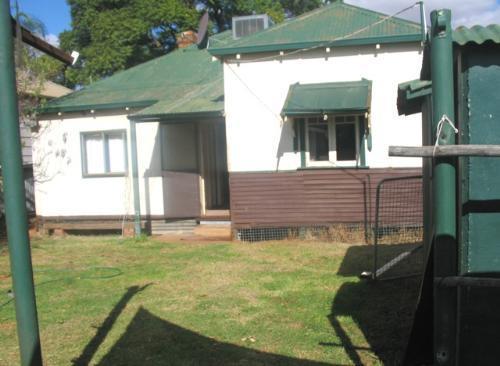 Property For Sale Kalgoorlie 6430 WA 2