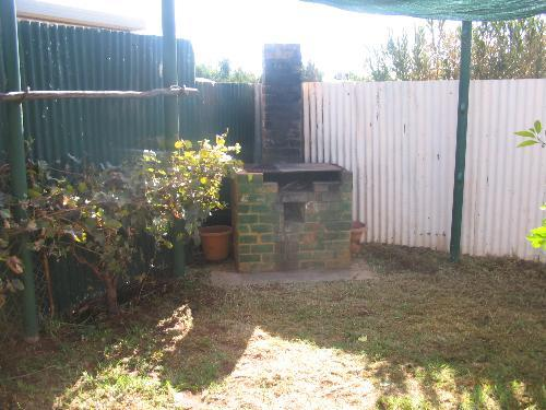 Property For Sale Kalgoorlie 6430 WA 3
