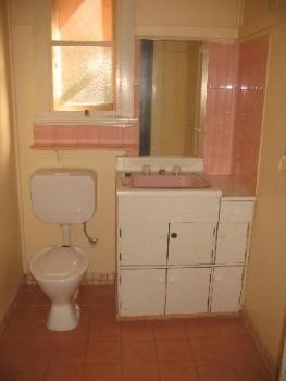 Property For Sale Kalgoorlie 6430 WA 4