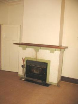 Property For Sale Kalgoorlie 6430 WA 5