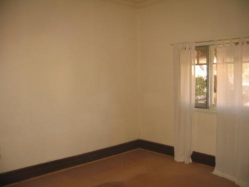 Property For Sale Kalgoorlie 6430 WA 6