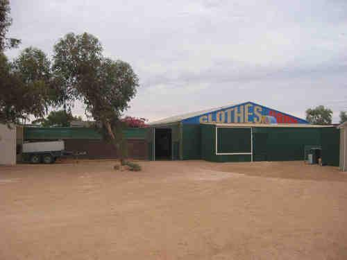 Private Business For Sale Coober Pedy 5723 SA