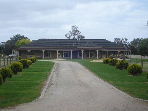 Property For Sale Kalangadoo 5278 SA 1