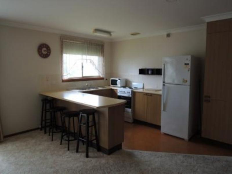 Coffs Harbour 2450 NSW