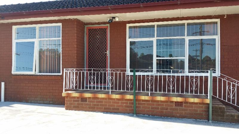 Property For Rent Bonnyrigg 2177 NSW 2