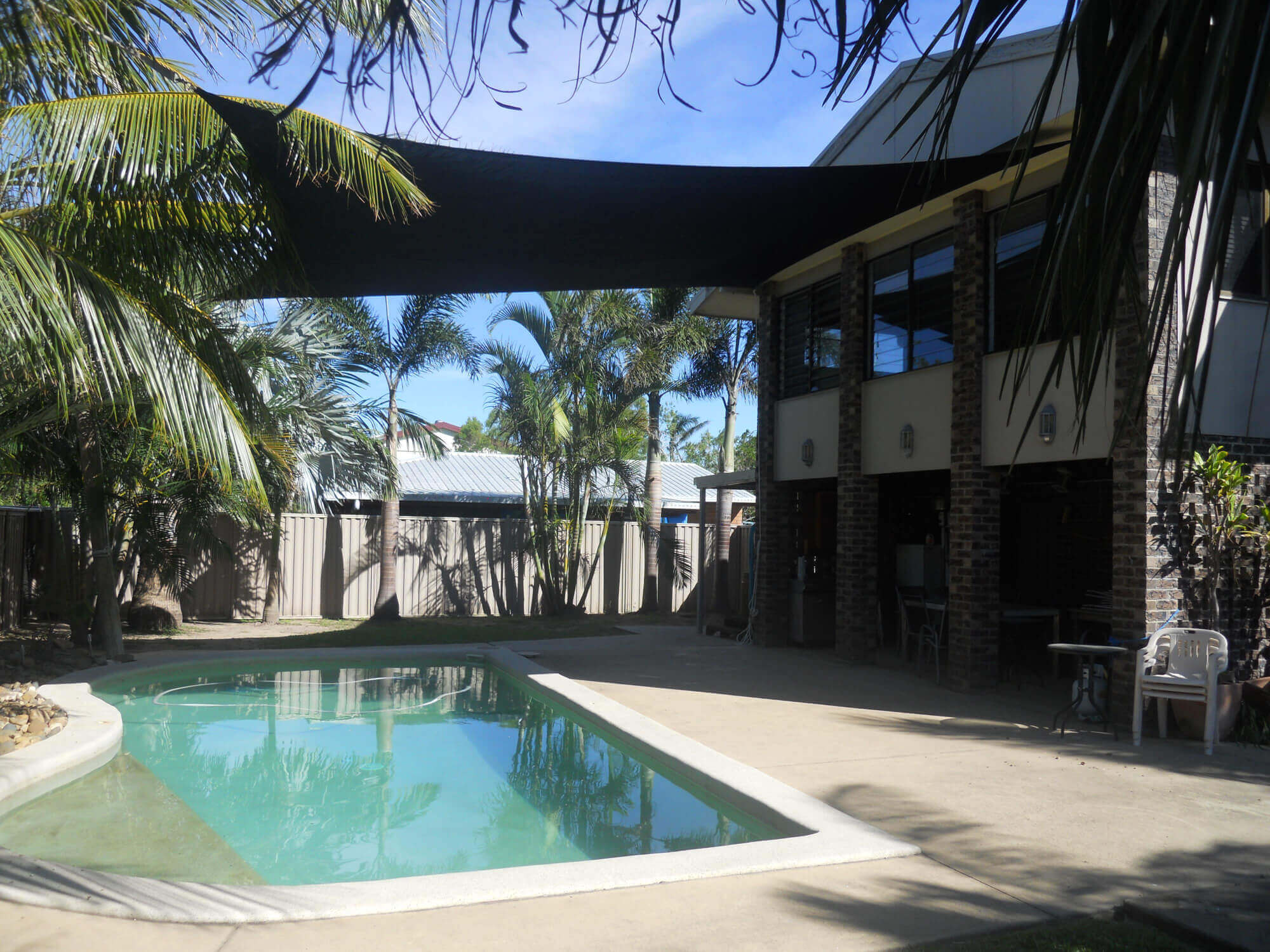 Property For Sold Proserpine 4800 QLD 1