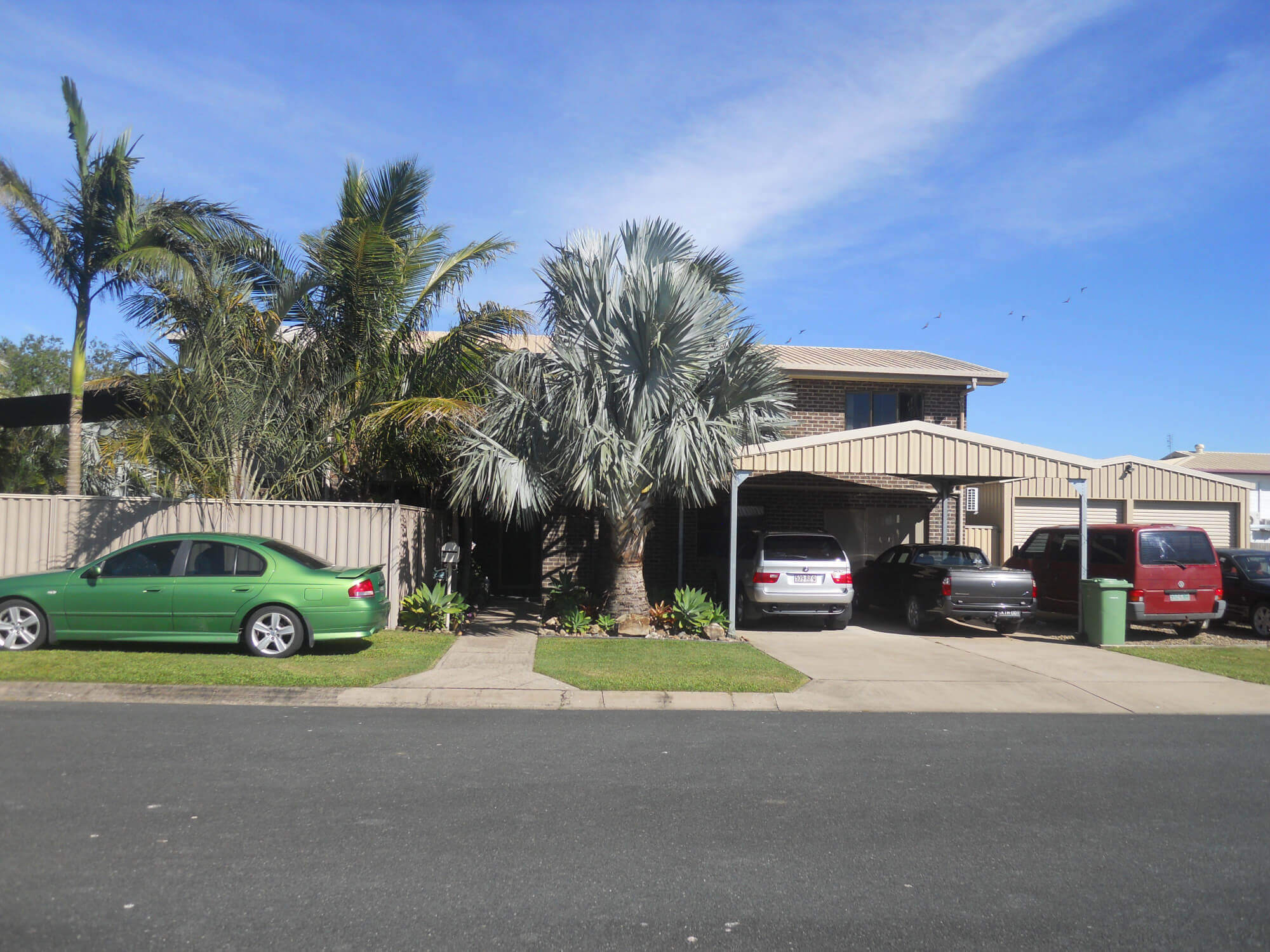 Property For Sold Proserpine 4800 QLD 2