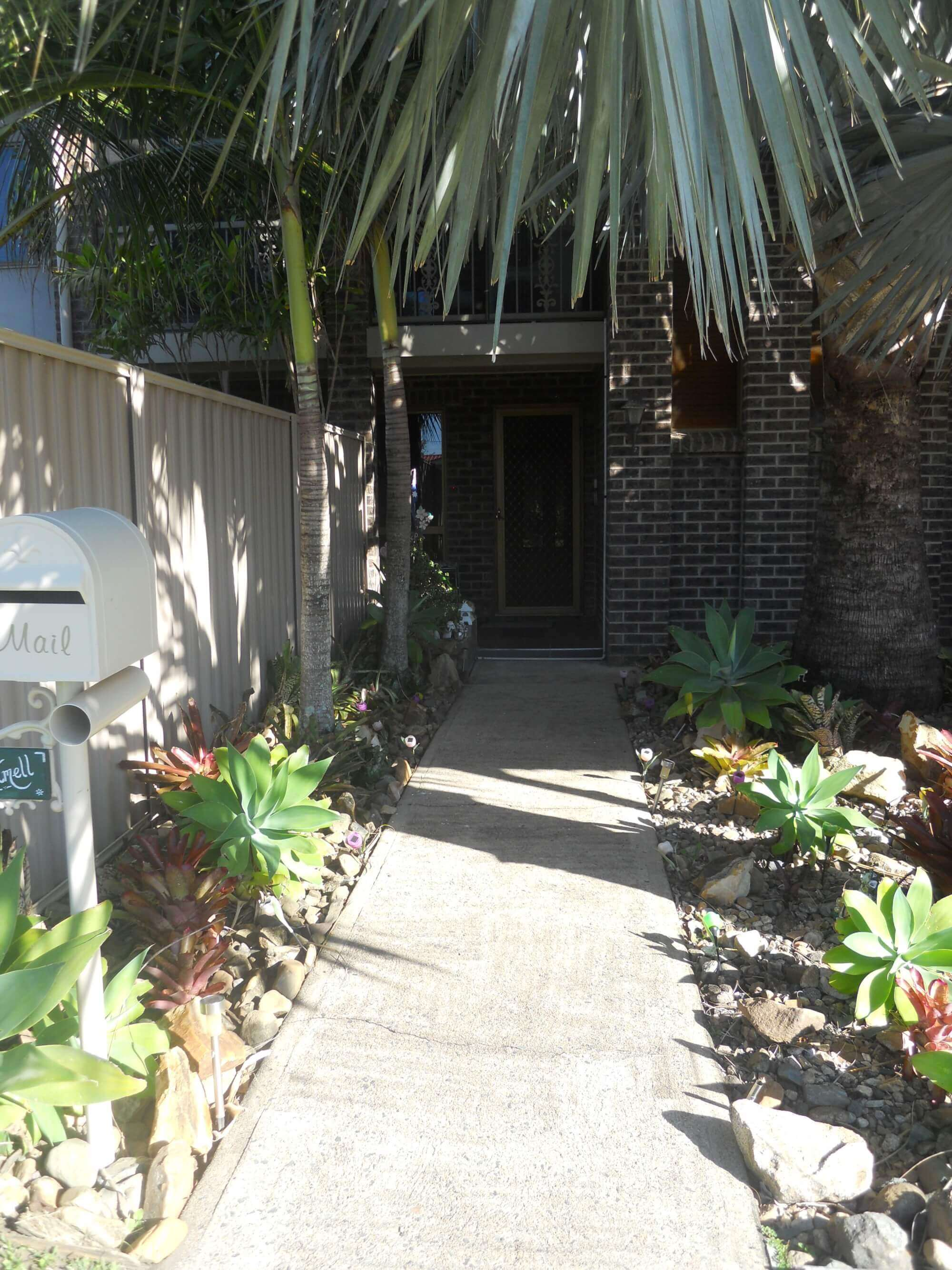 Property For Sold Proserpine 4800 QLD 3