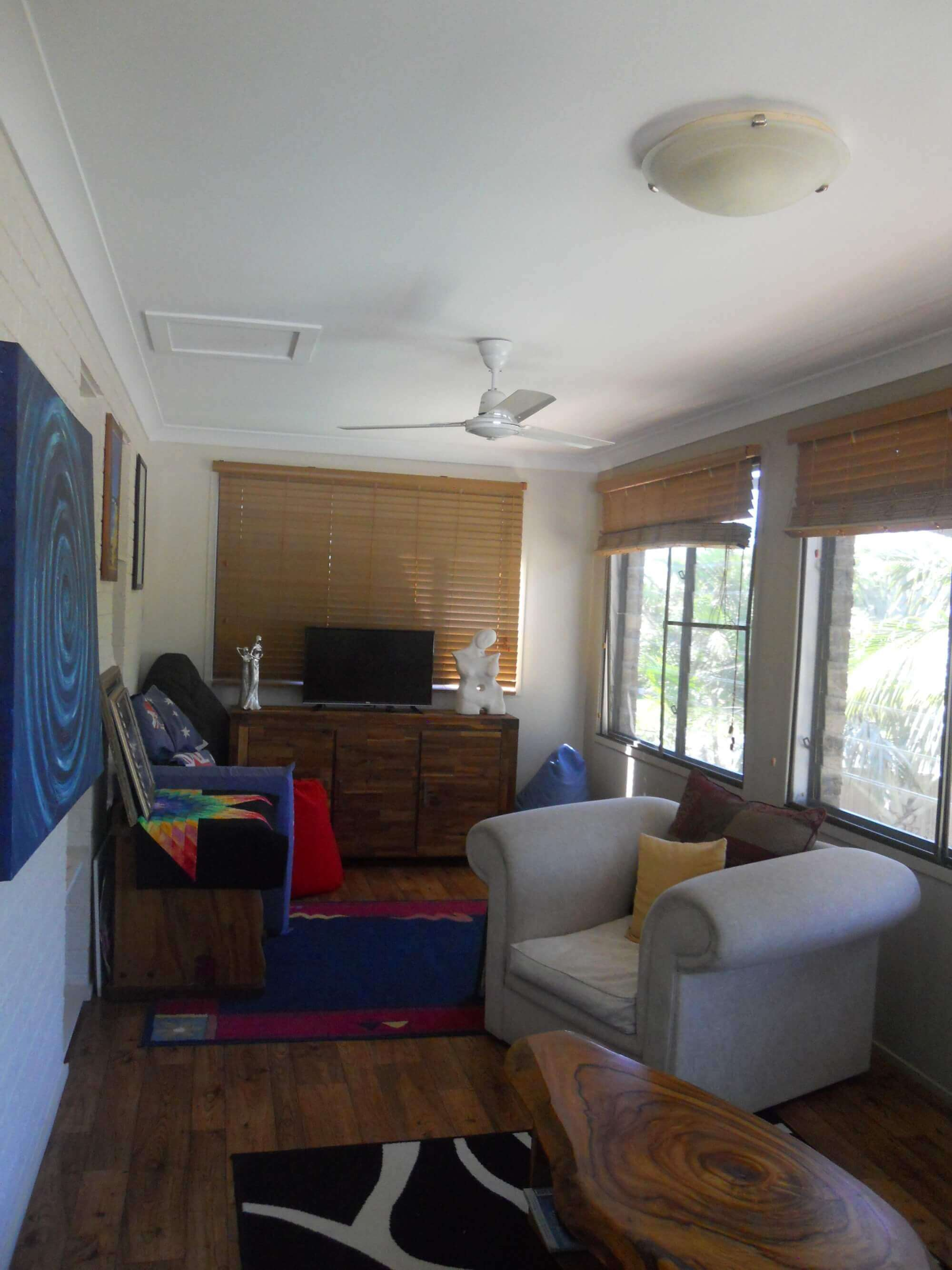 Property For Sold Proserpine 4800 QLD 10