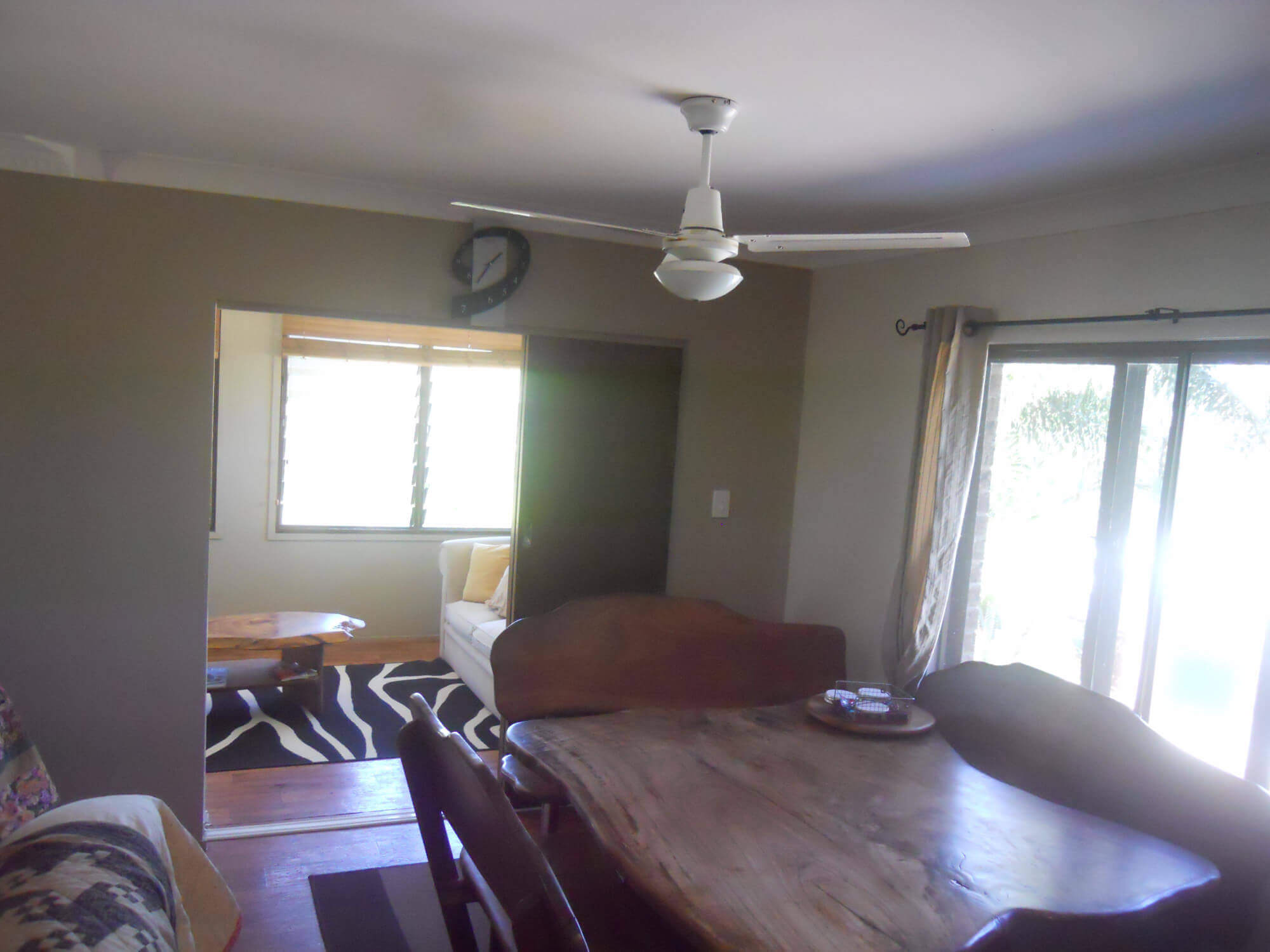 Property For Sold Proserpine 4800 QLD 11
