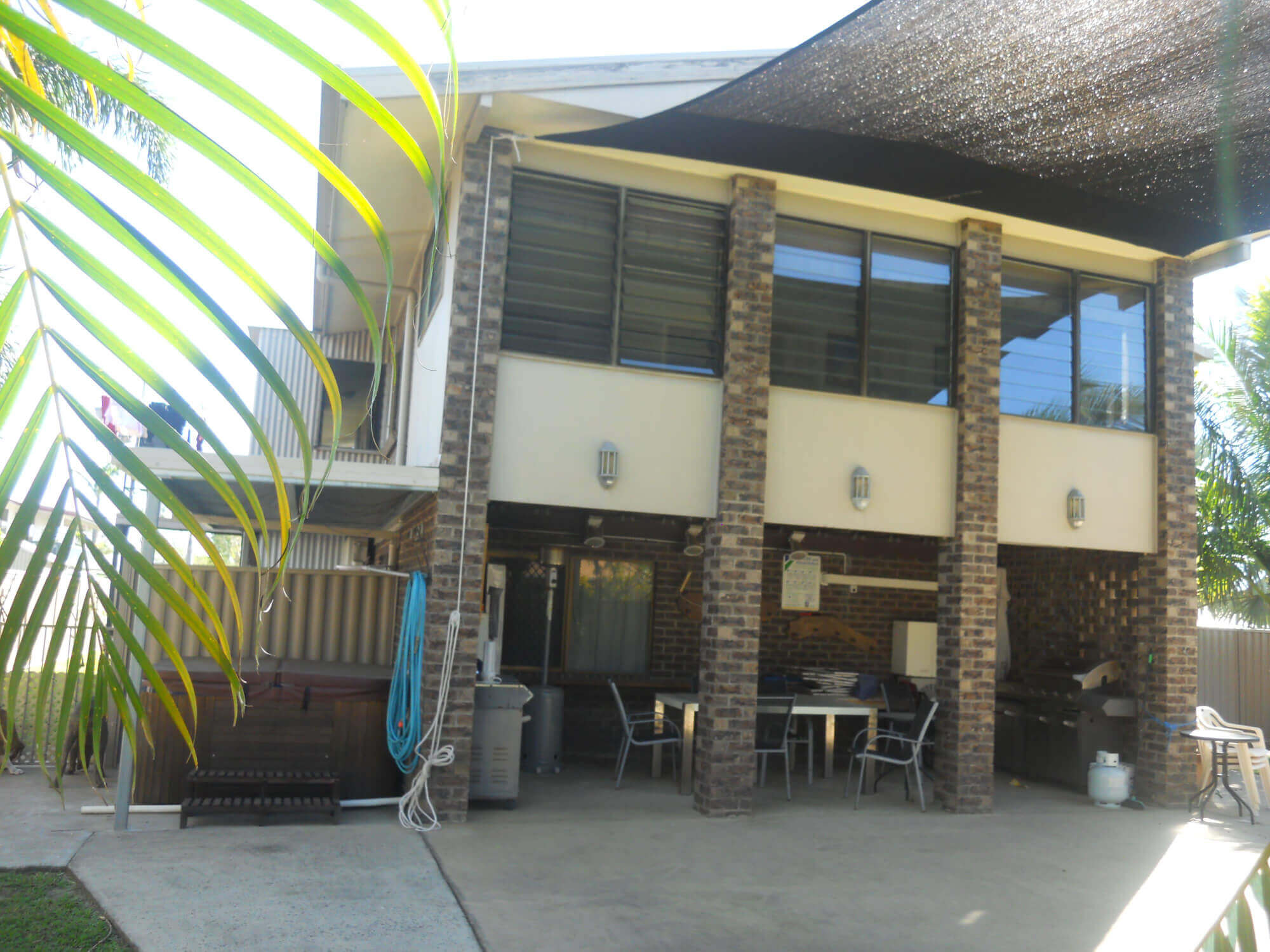 Property For Sold Proserpine 4800 QLD 16