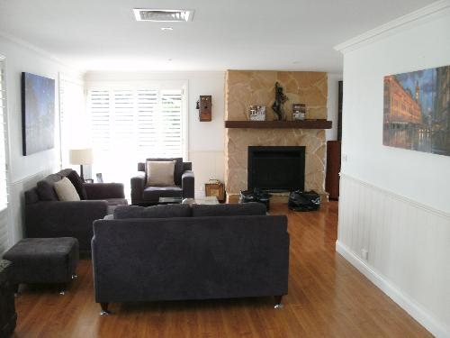 Property For Sold Blampied 3364 VIC 9