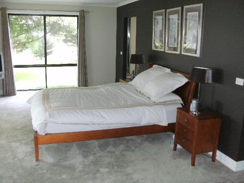 Property For Sold Blampied 3364 VIC 12