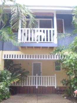 Property For Sold Yorkeys Knob 4878 QLD 1