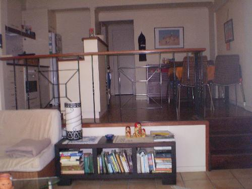 Property For Sold Yorkeys Knob 4878 QLD 2